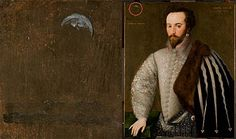 1000 images about house of tudor 14851603 on pinterest