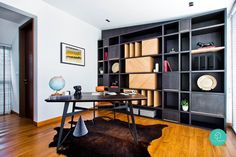 10 Things Your Spare Room Could Be | Qanvast