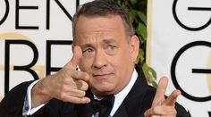 Hanks would love to be a James Bond villian – Gossip Movies