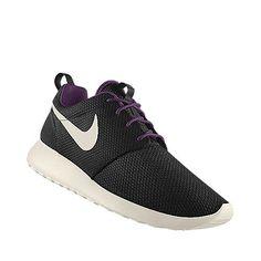 Nike Roshe Run Custom Roshe Run Shoes, Nike Roshe Run, Nike Co, Nike Store, Custom Shoes, Sock Shoes, Shoe Game, Girls Shoes, Nike Free