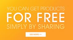 www.briday.cn get-it-free