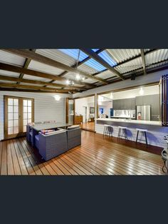 11 Fagan Road, Herston, Qld 4006 - Property Details