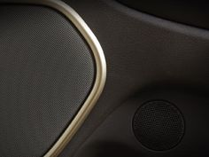 2014 Jeep Grand Cherokee Harman Kardon Audio