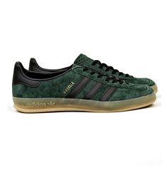 18d237c49c Adidas Originals Men''s Gazelle Indoor Sneaker. Adidas Spezial, Adidas  Originals Herren