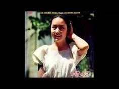 김세화 - 겨울노래 Kim Sehwa - Winter Song (1977)