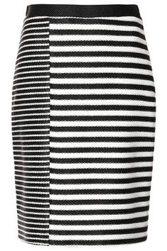 Enjoyable 207 Best Prison Stripes Images Stripes Fashion Black Ocoug Best Dining Table And Chair Ideas Images Ocougorg