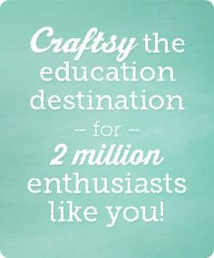 Cast On Knitting: Five Popular Ways. Learn It. Make It. On Craftsy!