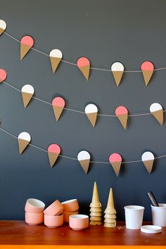Design & DIY Inspiration for Home, Weddings, Parties