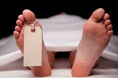 ¡La vanidad le salió caro! Joven murió tras inyectarse biopolímeros