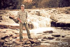 Image result for senior boy portraits water