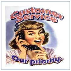 PR pros, want more press? Talk to your customer service team | Articles | Main