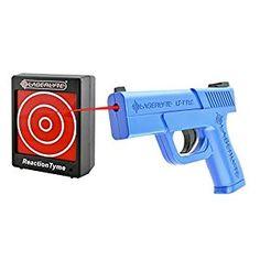 Amazon.com : LaserLyte TLB-LRT Laser Sights, Black : Sports & Outdoors