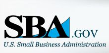 Thinking About Starting a Home-Based Business? - U.S Small Business Administration; covers many answers.