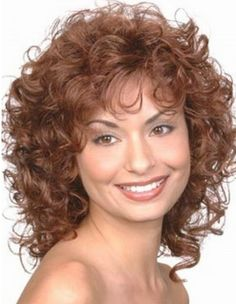 HairandBeautyCanada.ca | Canadian Wig Store | - Jetabout Synthetic Wig, 199.95 (CAD) $ (http://www.hairandbeautycanada.ca/jetabout-synthetic-wig/)