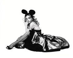 Kate Hudson xo #wholesalefashioninc #beauty
