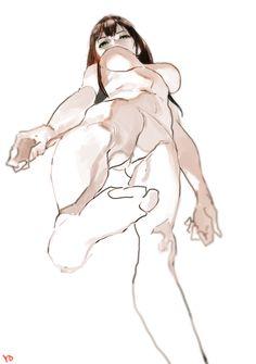 嵌入图像的永久链接@CrissShaw善旭27采集到动漫动画(1911图)_花瓣