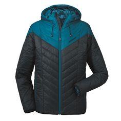 Doorout Angebote Schöffel Zion dunkelblau Herren Gr. 46: Category: Outdoorbekleidung > Herren > Winterjacken Item number:…%#Quickberater%