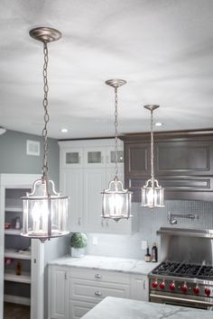 Kitchen Lighting Building A House Hospitals Light Fixtures Lamps