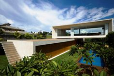 Casa Claudia - Casa Brasileira