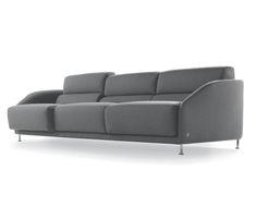 Mylo Risponde Al Desiderio Di Un Prodotto Dal Sofisticato Design Elegante Ed Altamente Confortevole Che CouchSofa