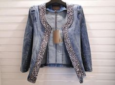 Find More Basic Jackets Information about Spring 2014 women clothes fashion top denim jackets outerwear female short korean coats and jackets for women,High Quality jackets fur,China jacket brazil Suppliers, Cheap jacket waterproof from Ipopman Technology Limited on Aliexpress.com