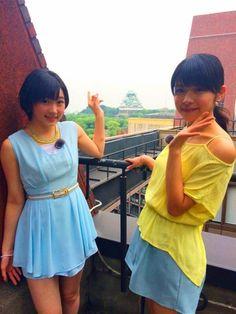 ともっ☆宮本佳林の画像 | Juice=Juiceオフィシャルブログ Powered by Ame…