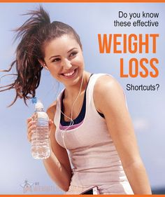 Have you been thinking to take weight loss pill or weight loss supplements in order to achieve quick weight loss?  #weight_loss
