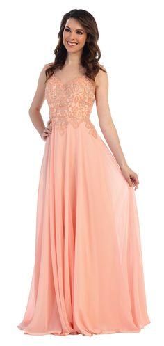 Prom Dresses Evening Dresses UNDER $200&lt-BR&gt-add8930&lt-BR&gt-Strapless ...