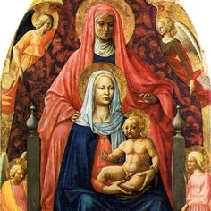 Masaccio santanna metterza yahoo dating