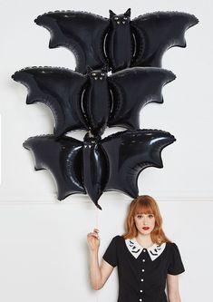 balao-de-morcego-bem-legaus-1