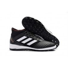 75080235d 10 Best Adidas Predator Tango 18.3 images in 2018 | Soccer Shoes ...