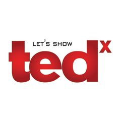 #TEDx  (Technology, Entertainment, Design) Annual conferences held by the who's who of the nation's leading industries.