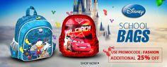 http://www.bestonline.in/snapdeal-offer-school-bags-25-off-from-rs-250