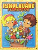 Letölthető könyvek :: Iskolas-leszek Prep School, After School, Ice Breakers, Infancy, Home Learning, Math Activities, Kindergarten, Elsa, Homeschool
