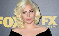Lady Gaga to perform The Hunting Ground song at Producers Guild Awards - Entertainment Weekly