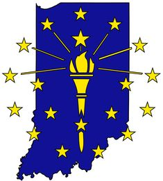 Indiana   Indiana collects record job commitments in '12