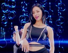"""""""Ring My Bell"""" by Girl's Day (KPOP Song of the Week) 