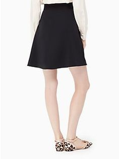 87b13e9799 crepe flip skirt by kate spade new york Day To Night Dresses, Jumpsuit  Dress,