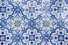 azulejos - Pesquisa do Google