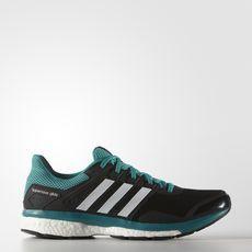adidas - Supernova Glide 8 Shoes