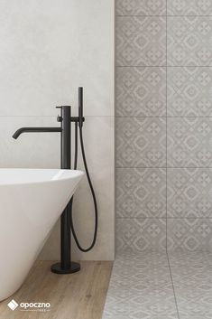 Kobe, Bathtub, Grey, Design, Scrappy Quilts, Standing Bath, Ash, Bath Tub, Gray