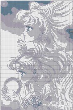 86685d3e58cb96bec4e0ed24031b82b9.jpg (1200×1803)