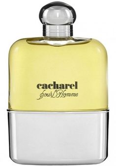 Cacharel Men& fragrances Pour L& Eau de Toilette Spray 50 ml Perfume And Cologne, Perfume Bottles, Cacharel Perfume, Parfum Spray, After Shave, Smell Good, Unisex, Bergamot, Sprays