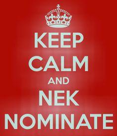keep-calm-and-nek-nominate-tuttacronaca http://tuttacronaca.wordpress.com/2014/01/15/neknominate-la-nuova-follia-della-rete-e-gia-allarme/