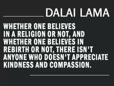 Dalaï-Lama Citation Paradoxe de notre âge fait à la Main Papier Wallhanging
