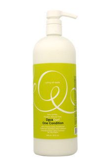 DevaCurl One Condition Ultra Creamy Daily Conditioner by Deva Concepts (Unisex) Deva Curl, Hair Conditioner, Boutique, Unisex, Women Lingerie, Hair Care, Beauty Products, Casual, Polyvore