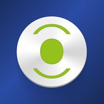 My Secure Zone - #Secure #Encrypted Communication Solution for Free