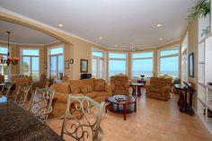 "Forest Beach Rental - ""Loggerhead Pointe"" at 24Jacana | Hilton Head Vacation Rentals"