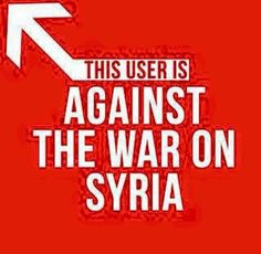 Wars like this and Iraq, Libya, Afghanistan have been deliberately started by Rothschild's agents in USA, UK, etc